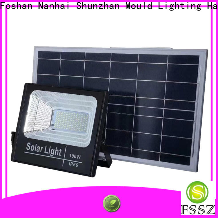 long-lasting solar lanterns with good price for home