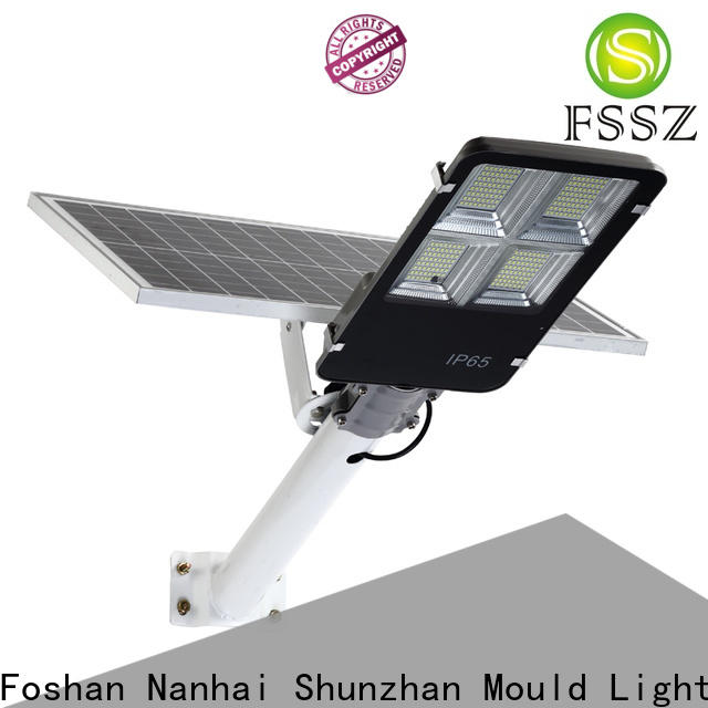 popular solar garden lights with good price for outdoor