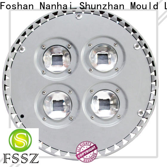 FSSZ high bay fitting factory price for mine