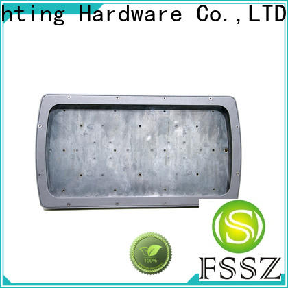 long-lasting led light fittings inquire now for mine