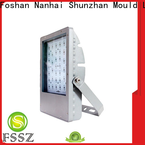 light body flood light housing parts inquire now for bar