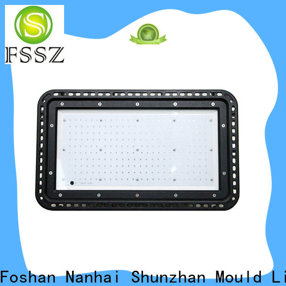 professional high bay fitting light wholesale for playground