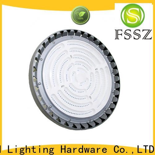 stainless led light housing 8006d240 wholesale for warehouse