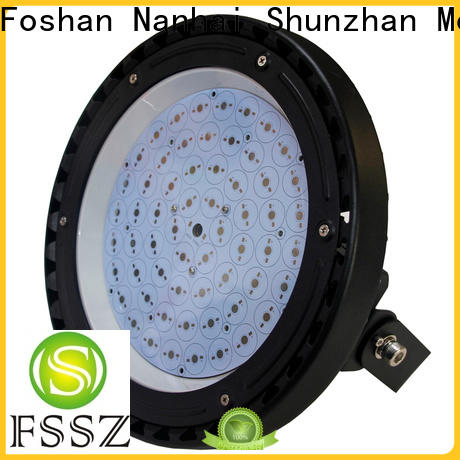FSSZ light body commercial lighting fixtures personalized for garden