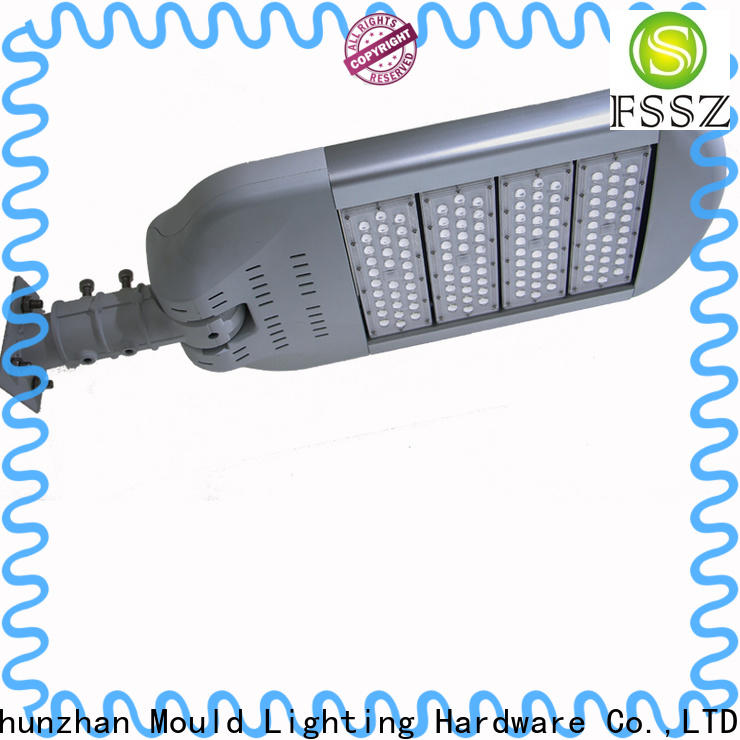 popular led housing suppliers from China for garden