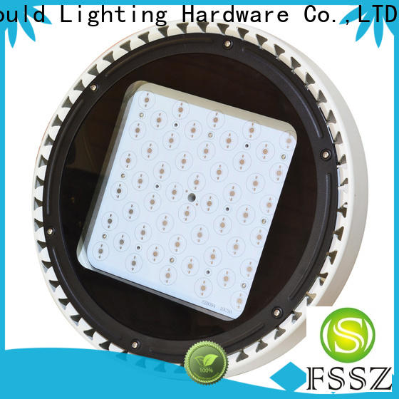 FSSZ floodlight fixtures with good price for dance hall